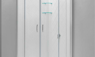 Modern Enclosures And Acrylic Showers