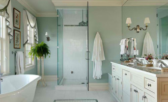 Spa Enclosures And Acrylic Showers